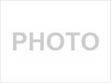 Фото  1 Термопанель Рим 311435